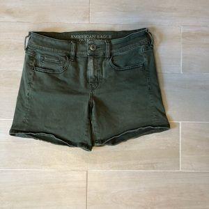 American Eagle Outfitters Shorts - American Eagle Shorts Bundle!
